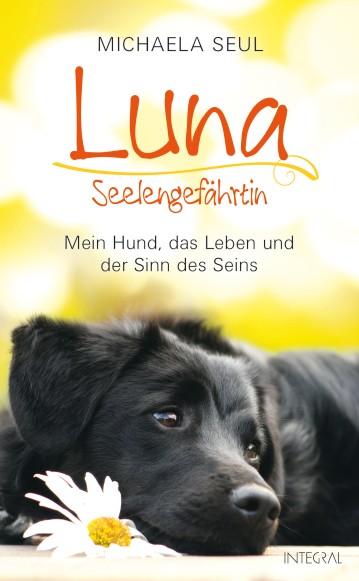 Buchcover von Michaela Seul, flipper-privat.de
