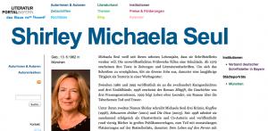 Literatur in Bayern