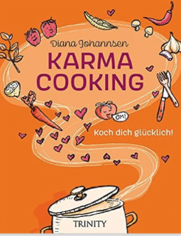 Leckeres Buch bei www.flipper-privat.de
